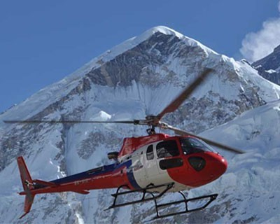 everest-base-camp-heli-tour-1-day