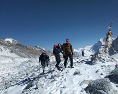 trekking-in-manaslu
