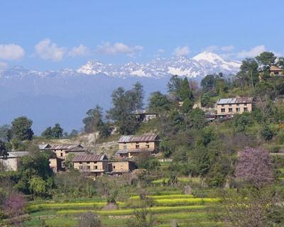 visit-nepal