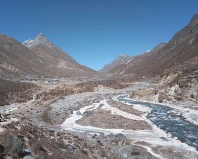tsum-valley