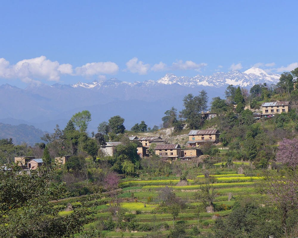 kathmandu-valley-trek