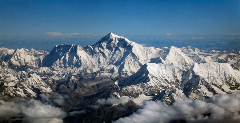 Naturally-Nepal