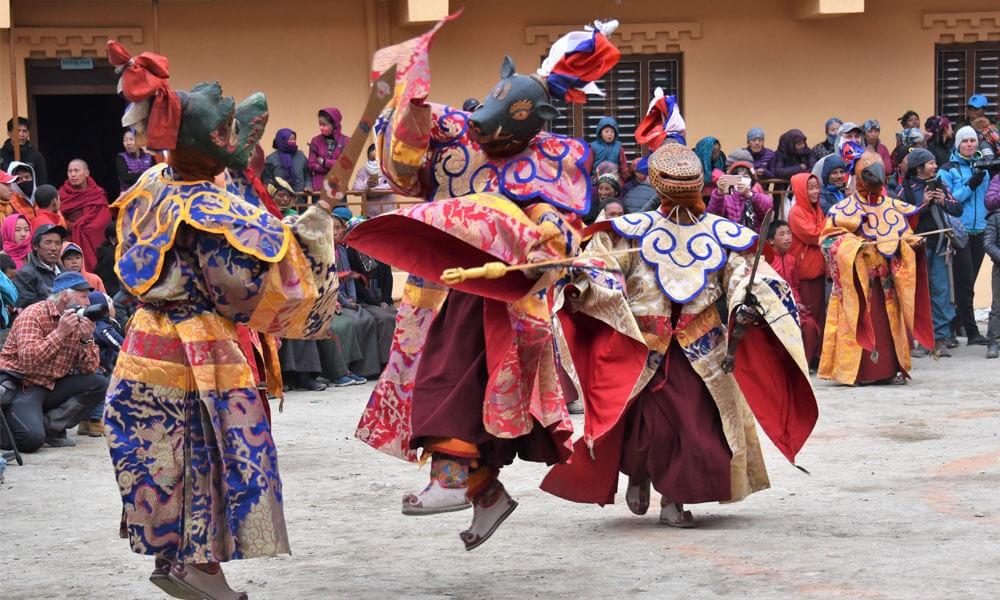 upper-mustang-festival